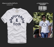 cheap Burberry Mens T shirt, Abercrombie and Fitch Bag, nike shoes