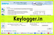 download key logger