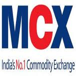 MCX Trading Tips @ 2000/-