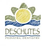 Deschutes Pediatric Dentistry