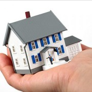 Advantage of Home Equity Loans California