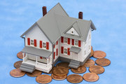 Take the Advantage Of Home Equity Loans In California