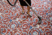 Expert Carpet Cleaning Services Germantown,  MD