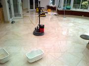 Easily Get Tile Floor Cleaning Montgomery County MD