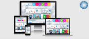 Professional Web Design Services in MD