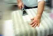 Give a Call for Upholstery Cleaning Rockville,  Maryland