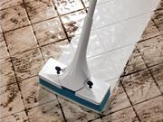 Tile Floor Cleaning Expert Montgomery County MD