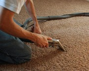 Select Commercial Carpet Cleaning Services Washington DC