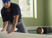 Getting an experienced Carpet Stretching Service Montgomery County MD