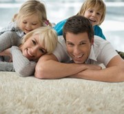 Use Natural Residential Carpet Cleaning Services Gaithersburg,  Marylan