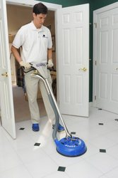 Popular Choices Grout Cleaning Services Germantown,  MD