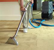 Commercial Carpet Cleaning Reflects Your company Image