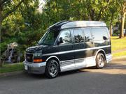 Gmc Only 29735 miles 2003 - Gmc Savana