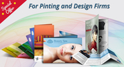 Best Printing Services In Your Budget