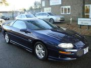 Chevrolet Only 90000 miles