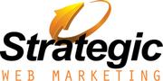 Expert Web Marketing Services Provider