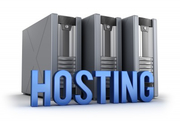 Host your websites at cheapest rate