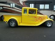 1932 Ford Chevy LT-1 1932 - Ford Other