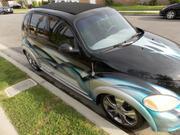 chevrolet c10 Chevrolet C-10 Scottsdale