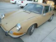 Porsche Only 999999 miles