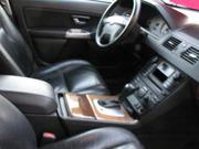 VOLVO XC90 Volvo XC90 XC
