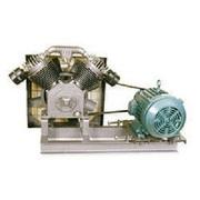 Buy Borewell compressors at ShobaElectricals, Erode