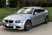 2008 BMW M3Base Coupe 2-Door