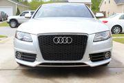 2012 Audi S4Premium plus