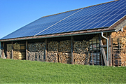 Solar Cell Products on Sale