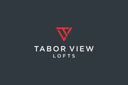 Tabor View Lofts