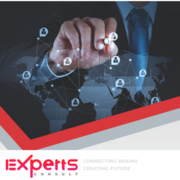 Expert network |Connect To Expert Consult