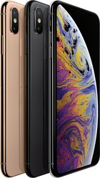 Wholesale Apple iPhone Xs Max Clone iOS 12 Snapdragon 845