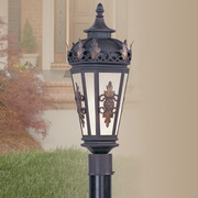 Decorative Light Fixtures,  Bird Feeders & Houses at Discount
