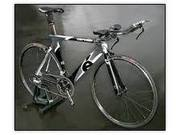 VENTA:NEW Cervelo P2C Ultegra Bicycle - 2008-CRV8P2CU....$1400USD