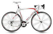 For Sell: Scott Addict RC- 2010,  NEW Kona 2009 Stab Supreme Bike, Trek